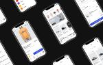 Лучшие рекомендации по улучшению UX в интернет-магазине